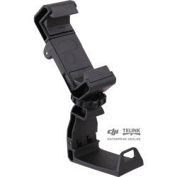 Spark / Mavic Air - phone mount