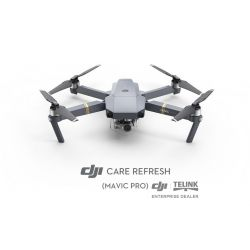 DJI Care Refresh (Mavic Pro)