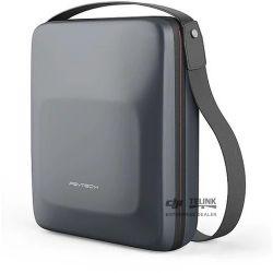 Mavic 2 - Carrying Case